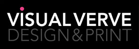 Visual Verve Design & Print