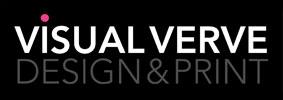 Visual Verve Design & Print